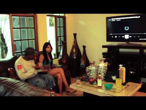 PRIETO GANG - D$N€RO @PRIETOGANG VIDEO OFICIAL #FMMR #PG