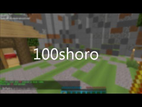 O Menino Relog ;-; - Minecraft PVP