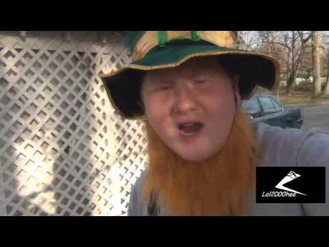 YTP Coppercab and kick a ginger day - YouTube