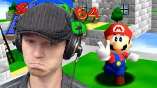 Let's Play Super Mario 64 | Part 15