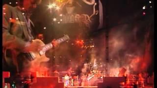 Pink Floyd Video - Pink Floyd The Wal    Live in Berlin (1990)