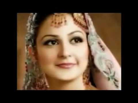 Youtube - Sexy Mehwish Sabir Butt From Sukkur  Sindh  Pakistan3 wmv V9.wmv.flv video