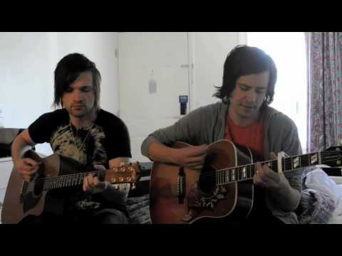 This Providence: Letdown (Motel 6 Acoustic) Video