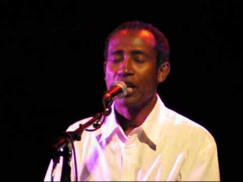 Madagaskar Allstars at Queen Elisabeth Hall London