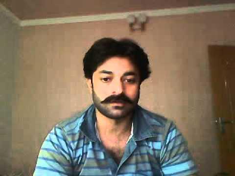 Re: Jisay Dekhni Ho Jannat - Fasihuddin Soharwardi