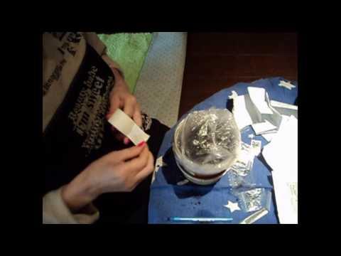 Как сажать розы из китая 38