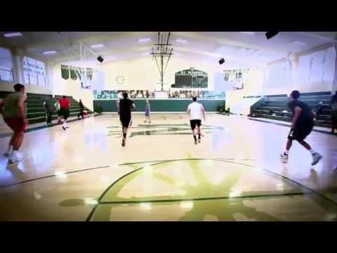 NBA Rooks: Jabari Parker Getting Ready