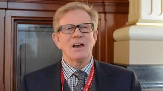 Chris Miller Video Report, Feb. 14, 2019