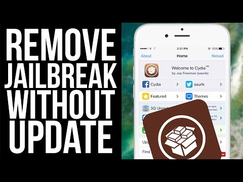 Download/Install XModGames on iOS Without Jailbreak