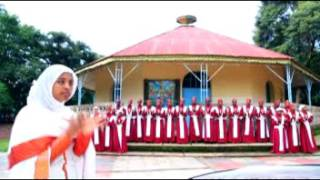 Ethiopan Ortodox Tewahido Zemarit Meseret Liyew Kemeder Esek semay