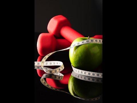 Jak Polubić Zdrowe Odżywianie? Jesteś NIE Tym Co Jesz, A Tym Co Absorbujesz!
