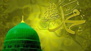 Kajian Islam : 4 Perkara Yang Memudahkan Masuk Ke Syurga - Habib Ahmad Jindan