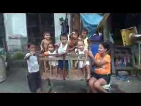 bilang ng populasyon sa pilipinas noong 1980 s