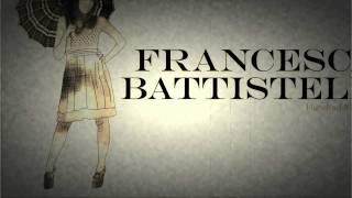 Watch Francesca Battistelli So Long video