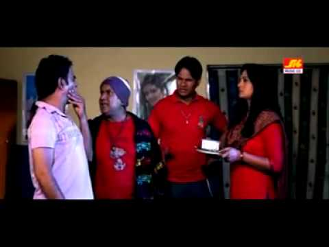 Ja Bhai Jaa - Hyderabadi Comedy Movie Part 2 Full video