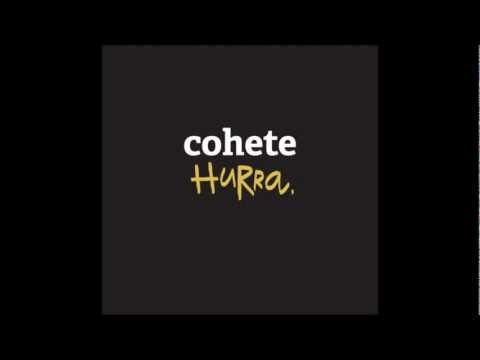 Thumbnail of video Cohete - A gogó