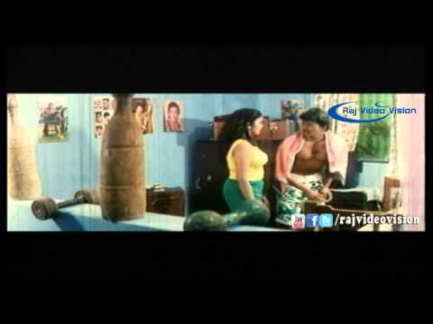 Vasantha Vaasal Full Movie Part 4 video