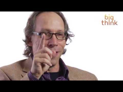 Lawrence Krauss: Quantum Computing Explained