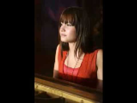 demi lovato this is me piano version