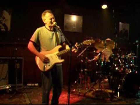 Dave Hole-Jenny Lee&Intro Jan Kerseboom