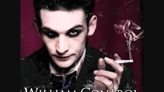 Watch William Control Beautiful Loser video