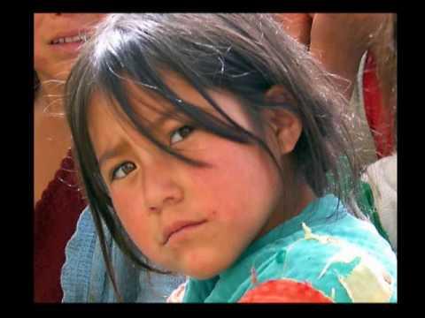 MÚSICA BOLIVIANA - BOLIVIA,
