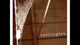 Watch Nothington The Last Time video