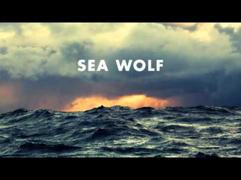 Sea Wolf - Dear Fellow Traveler