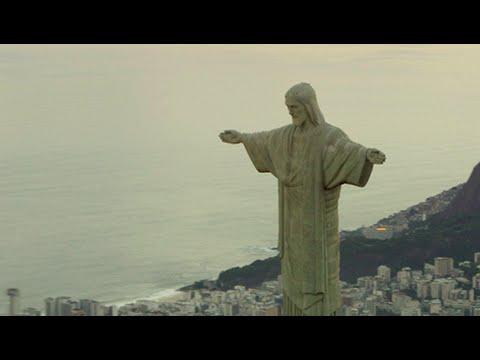 Brazil Economy: Rio de Janeiro port prepares for busier trade