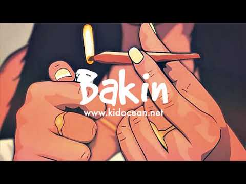 [FREE] Kendrick Lamar x Mac Miller x Drake Type Beat - Bakin l Free Type Beat MP3