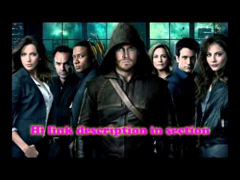 Arrow4x18 2016 HD Download thumbnail