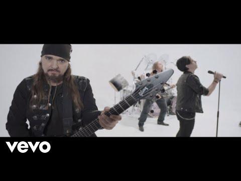 Avalanch - El Oráculo (Videoclip Oficial)