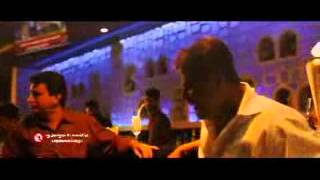 Aarohanam - Aarohanam movie song to thappattam vanthasu super