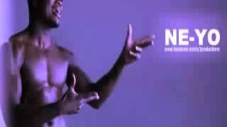 download lagu Ne-yo - Future In You  New Song 2013 gratis