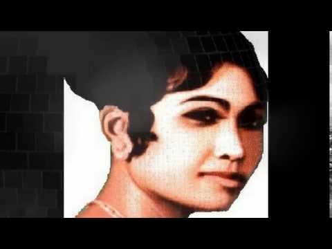 Ros Sereysothea Song - Thngai Lech Oun Sronors - Khmer Oldies Song - Khmer MP3 - Khmer Music