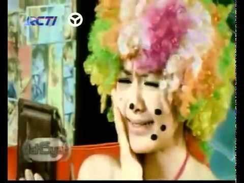YouTube- Intan Nuraini - Aduh HDTV.mp4