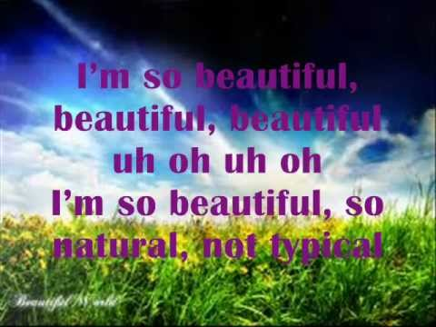 Group 1 Crew - Beautiful