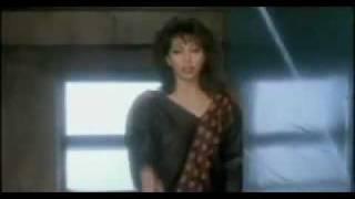 JENNIFER RUSH - 'THE POWER OF LOVE' 1984 @@ Rad@@.flv