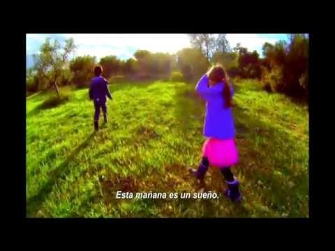 ADIOS AL LENGUAJE (trailer)