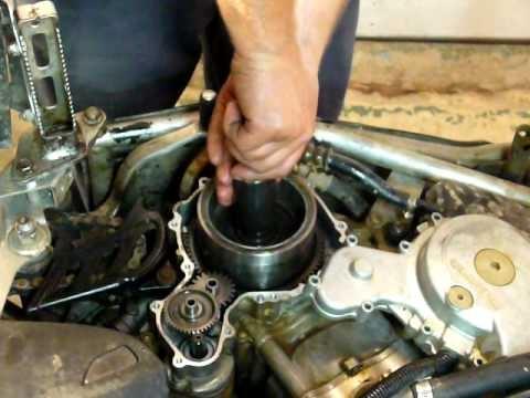Yukon Bearing Puller Instructions How To Make Amp Do
