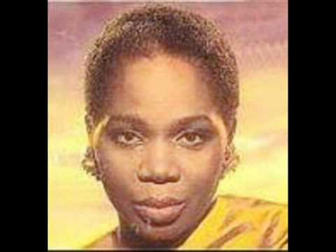 Onyeka Onwenu - You And I video