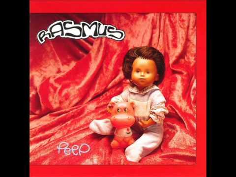 Rasmus - Postman
