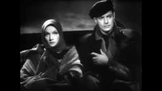 Watch Marlene Dietrich Near You video