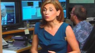 NJN News Finale - June 30, 2011