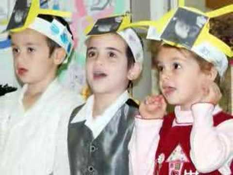 Maimonides Hebrew Day School Ft Myers FL
