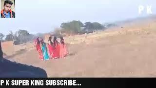 अजय भारती और विभा मेहरा का सुपरहिट न्यू खोरठा सॉन्ग वीडियो लेहरबारिया By_PRAMOD RAJ वीडियो अगर आपकोh
