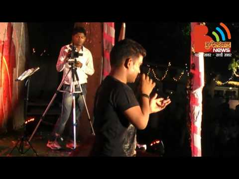 Hemant Brijwasi Hd 720 video