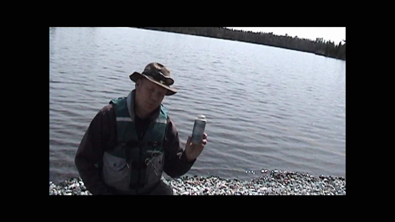 Fly fishing lyons lake manitoba guided trips out of for Lake winnipeg fishing report