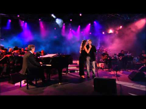 Andrea Bocelli - Under the Desert Sky 2006 (Full Concert HD)