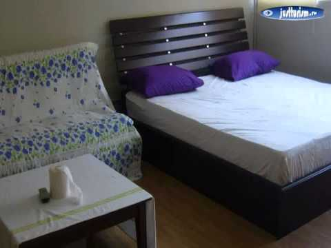 Таиланд, Nonthaburi, Pak Kret – Impact Donmuang Guesthouse 2 Star
